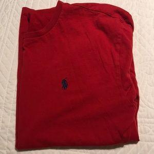 Other - Polo Ralph Lauren Men's shirt